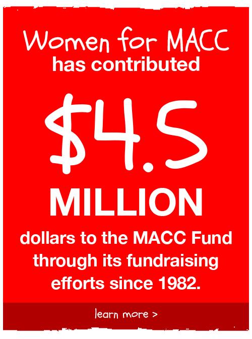 Maccfund_redstatsblock