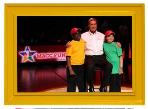 MACC_YellowFrames_EmailHompage1000x735