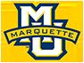 Marquette_Golden_Eagles