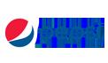 PartnersLogo_MACCHomepage_Pepsi_122x71