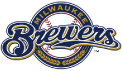 Brewers-small