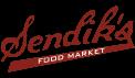 Sendiks-small