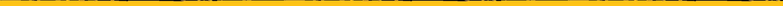 yellow-top-bar