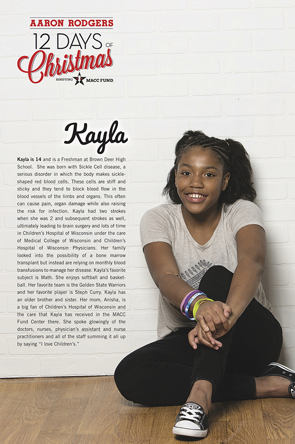 12dayschristmas_ad2_kayla_full