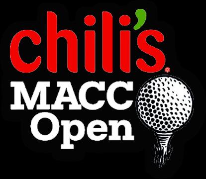 Chili's MACC Open - MACC Fund