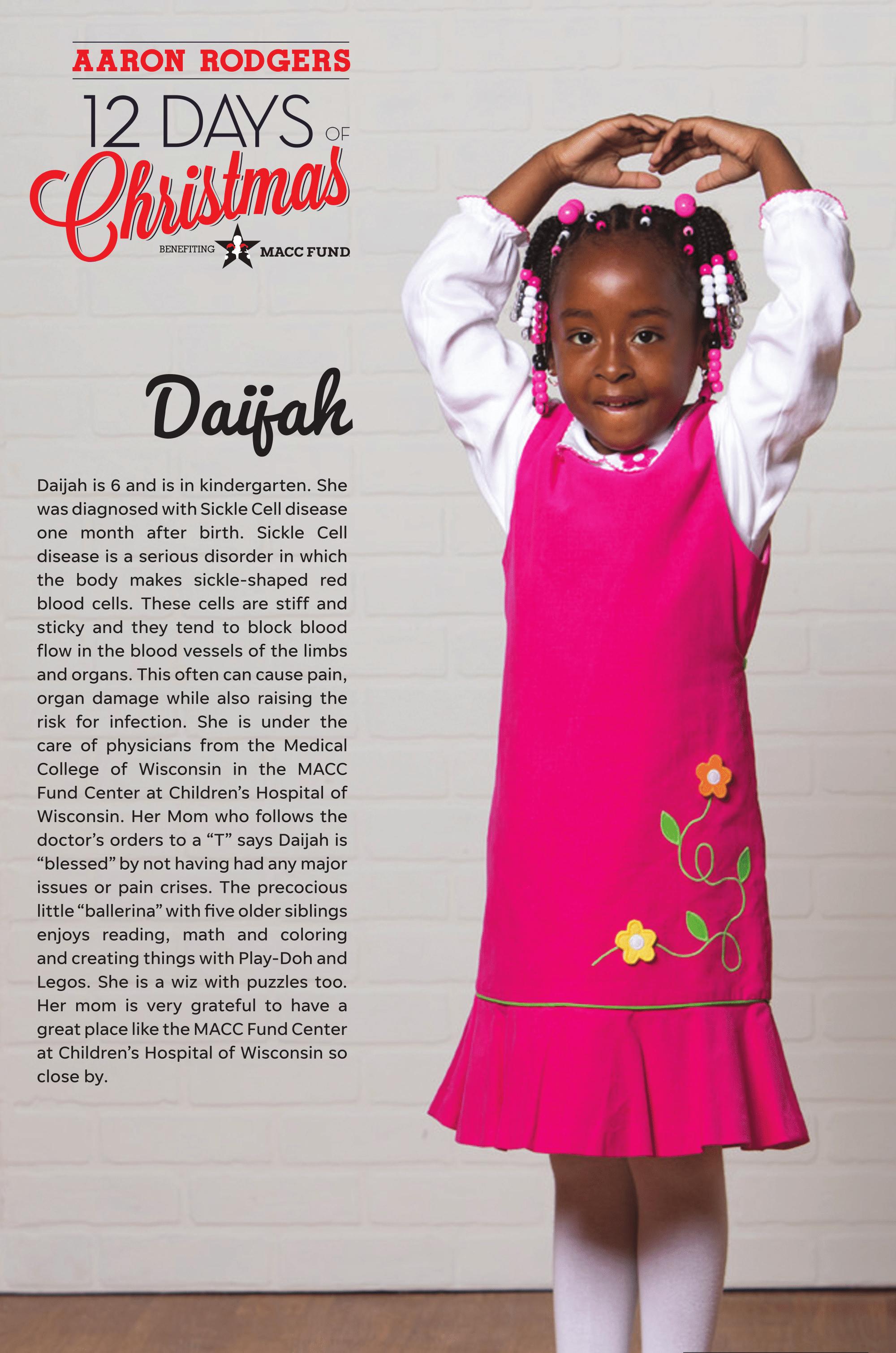 Daijah