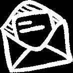 E-Newsletter Icon
