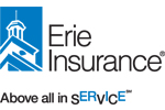 ErieInsurance_tag_150x100