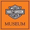 HDmuseum2015_100x100