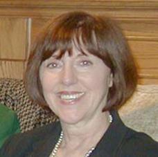 Jan Lennon