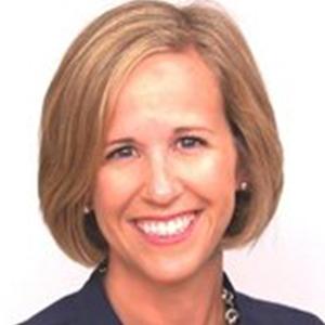 Lindsay Schweikert