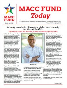 macc-fund-today-spring-2018-2