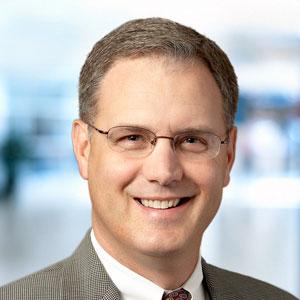 Scott Falk