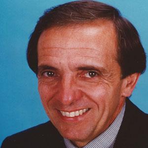 Eddie Doucette