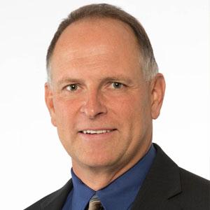 Greg Klimek
