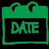 MACC_calendar_green