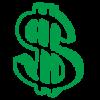 MACC_corporate_fundraisingmatch_green
