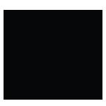MACC_printerfax_black