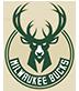 MilwaukeeBucksLogo-82px