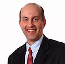 Paul Griepentrog