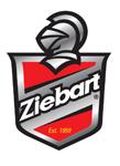 Ziebart_shield_100x150