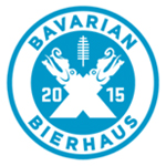 Bavarianbierhaus_150x150