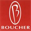 Boucher_100x100