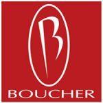 Boucher_225x225