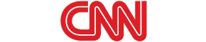 10-year-old Twins Fight Leukemia Together By Ashley Strickland, CNN