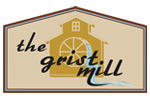 Gristmill_150x100