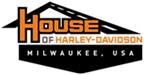 Houseofharley2015_150x75