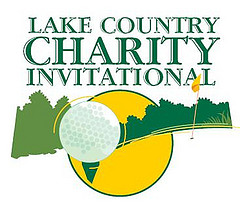 lake country charity