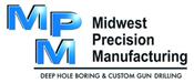 Midwestprecision_175x75