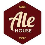 mke ale house