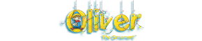 """Anti-Bullying Message At Core Of New Christmas Book """"Oliver The Ornament"""" Available On Kickstarter Now"""