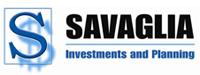 Savaglia_200x75