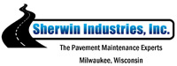 Sherwinindustries2014_200x50b