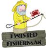 Twistedfisherman_100x100
