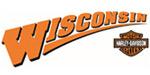 WisconsinHD_white_150x75