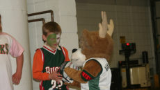 2010 Bucks MACC Fund Game