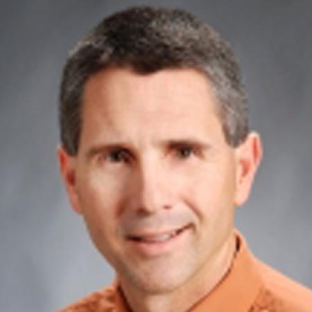 Bryon D. Johnson, PhD