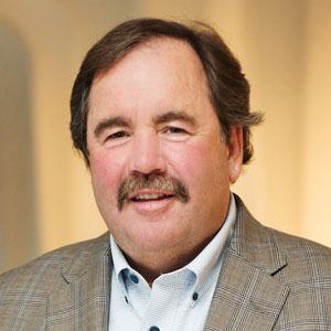 Paul Knoebel