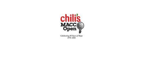 chilis macc open