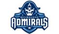 Admirals-logo