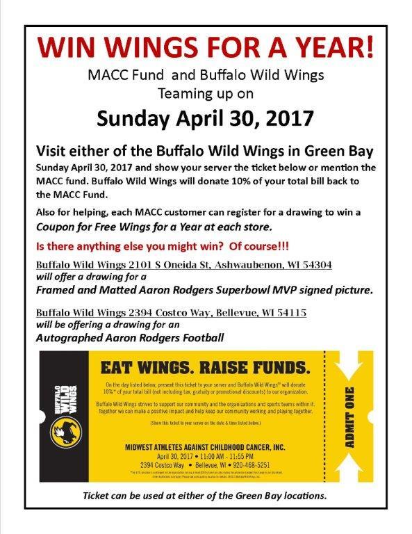 april-30-17-buffalo-wild-wings-041917
