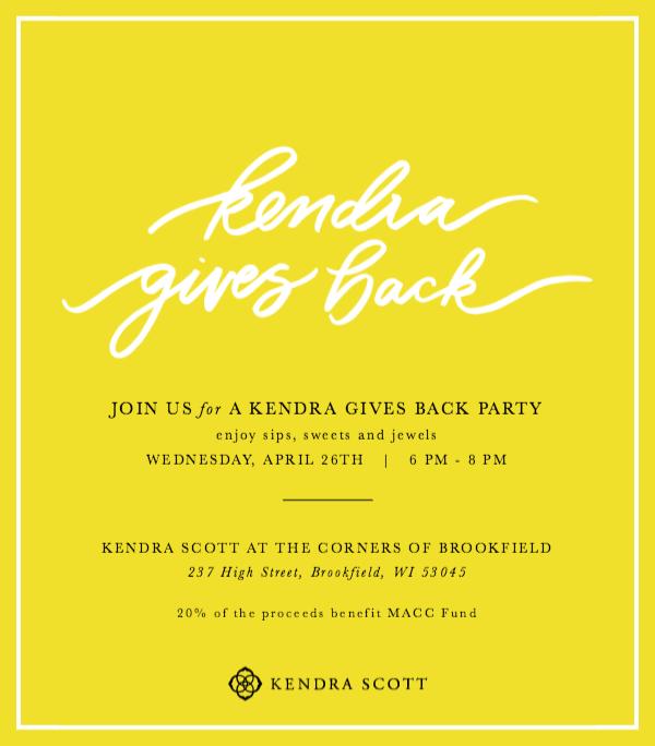 kendra-gives-back-macc-fund-2