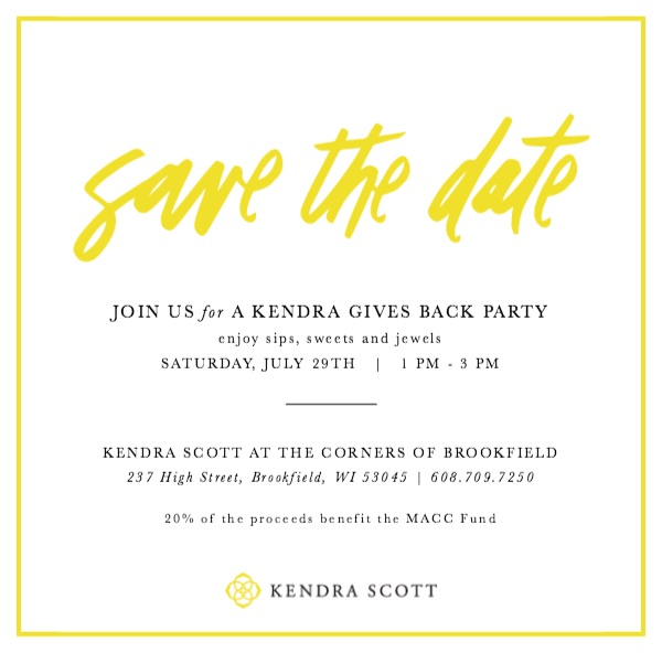 kendra-scott-macc-fund-july