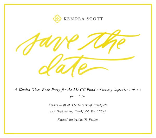 kendra-scott-macc-fund-september