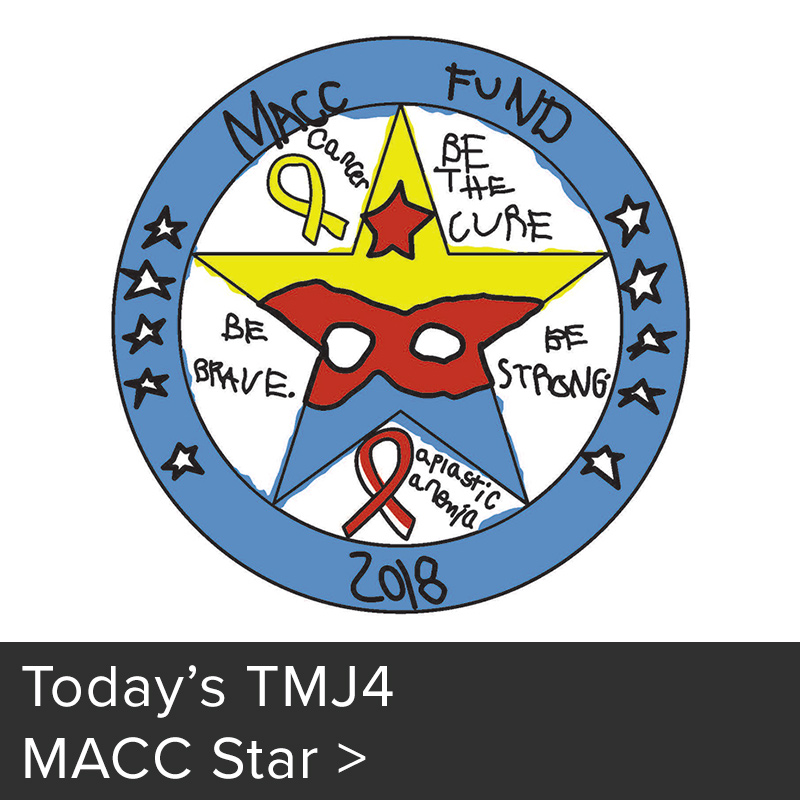 Macc-star-2018-event-feature-image