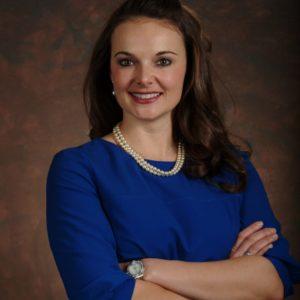 Lindsay Koth
